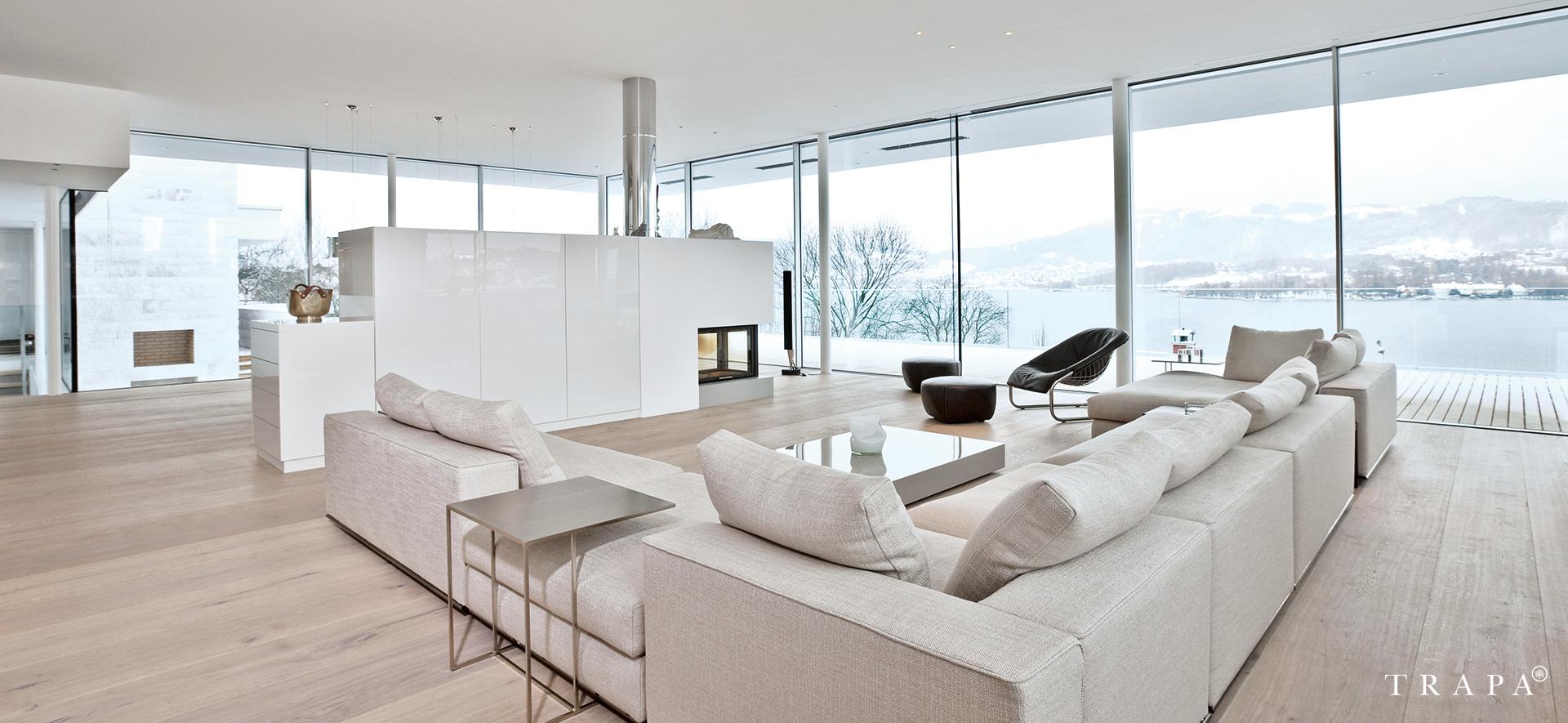 parkett teppiche und bodenbel ge zu fairen preisen a b nziger co. Black Bedroom Furniture Sets. Home Design Ideas